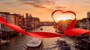 Автобусні тури на День Валентина в Італію