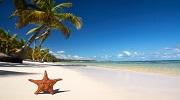 Домініканська Республіка !