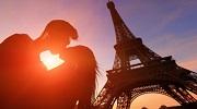 Найкращі бюджетні тури в вічне місто любові і романтики- ПАРИЖ
