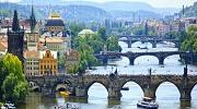 Танго з зірками  Варшава і Прага