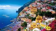 Южное обаяние + Тоскана!
