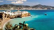 Іспанська сієста... Відпочинок на морі!