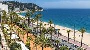 Испания - гордый цветок Юга