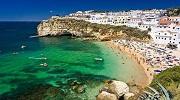Великі відкриття- Португалія