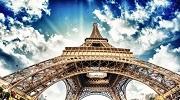 Французький для початківців  Париж, Нормандія, Діснейленд   Варшава, Берлін, Нюрнберг, Прага