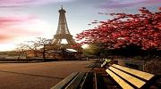 Побачення в Парижі! + Мюнхен!