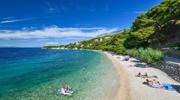 Відпочинок на морі в Албанії – \