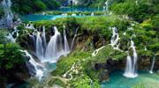 Літня спокуса... Хорватія!