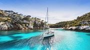 Апельсиновий рай  відпочинок на морі Іспанії та Франції + Швейцарія!!!