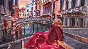 Новий рік у Вероні