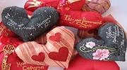 День святого Валентина в ВЕНЕЦІЇ!