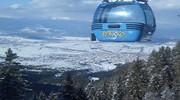 8 Березня –  на лижах в Болгарії!!!