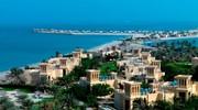 Найкраща ціна  на тур в ОАЕ !!!