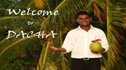 8 березня на Мальдівах!