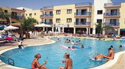 I love Cyprus…