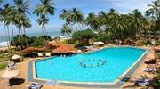 Найкращі ціни на Шрі-Ланку!