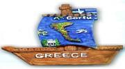 Відпочивайте, як олімпійські боги на грецькій землі за