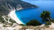 Відпочивайте В Греції в ексклюзивних готелях найвищог