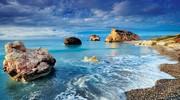 Відпочити на Кіпрі!