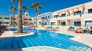 Кіпр – острів вічної весни!
