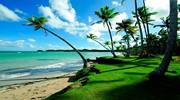 «Горить тур» до Шрі Ланки!!!