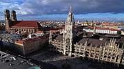 Королівський Мюнхен!