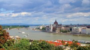 На вікенд в Угорщину