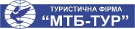МТБ-ТУР