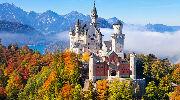 Захоплююча подорож містами Польщі, Чехії, Німеччини !!!!