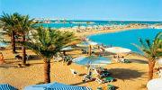 Літо в сонячному Єгипті !!!!!