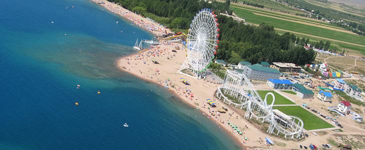 фото золотые пески в болгарии