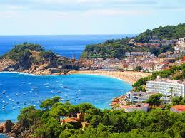 Іспанія. Найкращі пропозиції!