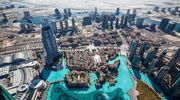 Дубаї майже даром!