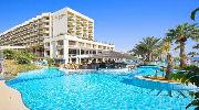 Знижки на найкращі готелі Кіпру!
