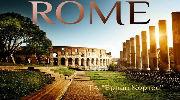 Велич Риму!