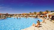 Гаряча пропозиція на відпочинок в Єгипті!