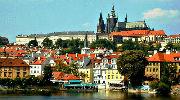 Тур вихідного дня у Краків!