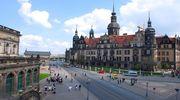 День закоханих у Чехії!
