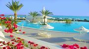 Сонячний Туніс
