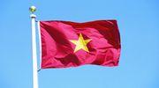 В\'єтнам!!!
