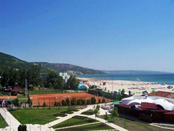 Непревзойденная Болгария