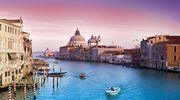 Венеціанські канікули!