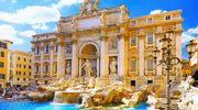 Рим - город мечты.
