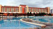 Супер пропозиція на відпочинок в Болгарії.