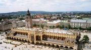 Краківські посиденьки