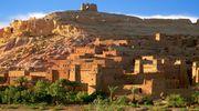 Акційна пропозиція - Марокко!