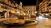 Романтичний дует (Венеція та Верона)