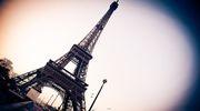 Привіт, Париж!
