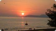 Відпочинок в Албанії!