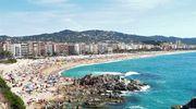 Відпочинок у вишуканій Іспанії!